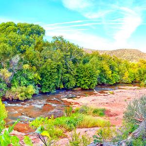 10_E49A3420_Panorama1